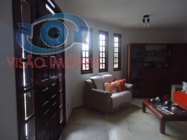Casa à venda com 3 dormitórios em Jardim camburi, Vitória cod:795 - Foto 3