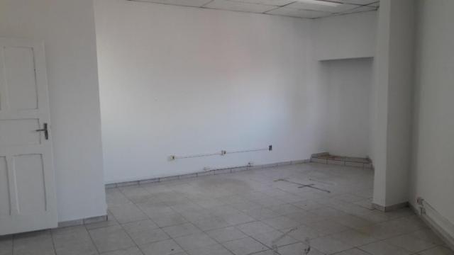Salas com 90 m² próximo metrô tatuapé - Foto 8
