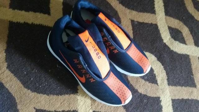 ca1cef179c7 Tênis Nike Primeira linha - Roupas e calçados - Jardim Santa ...