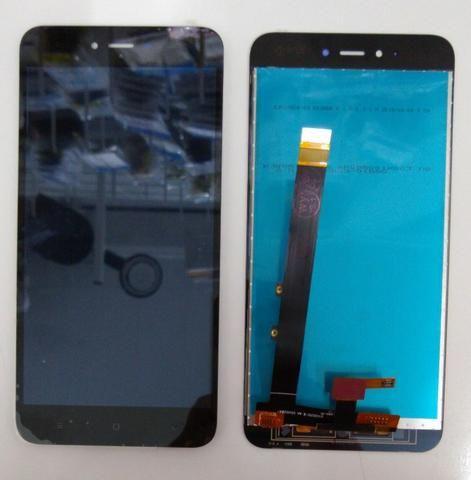 Tela Xiaomi Note 5A