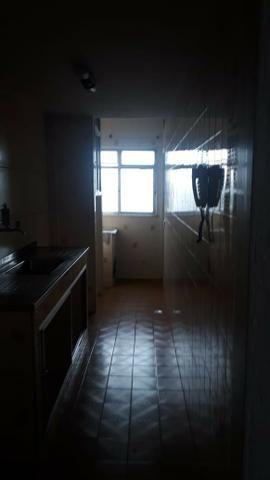 Apartamento de 2 quartos na estrada intendente magalhães 297 apt 602 - Foto 7