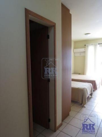 Apartamento à venda com 1 dormitórios cod:AP004750 - Foto 2