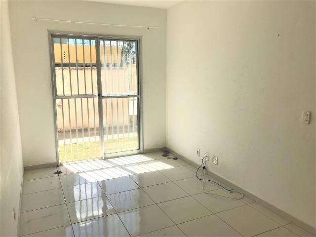 Apartamento 2 Quartos em Cond. Fechado em Jacaraípe, c Lazer compl. a poucos metros do mar - Foto 7