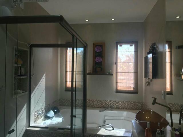 Excelente e amplo Duplex em Vicente Pires - Foto 12