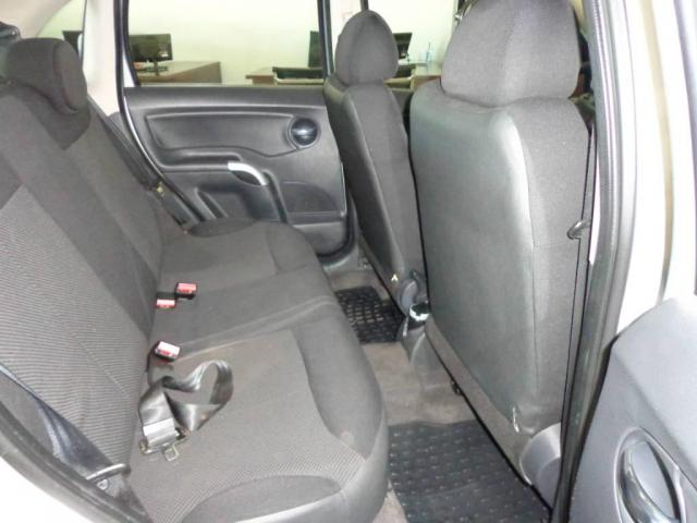Citroën C3 GLX 1.4 MECANICO - Foto 16