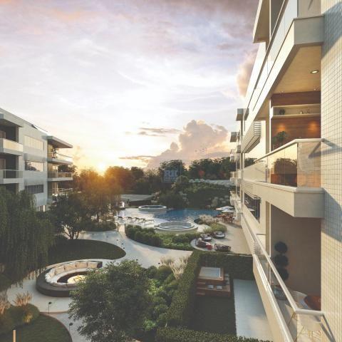 Apartamento à venda com 2 dormitórios em Jurerê, Florianópolis cod:AP004796 - Foto 13