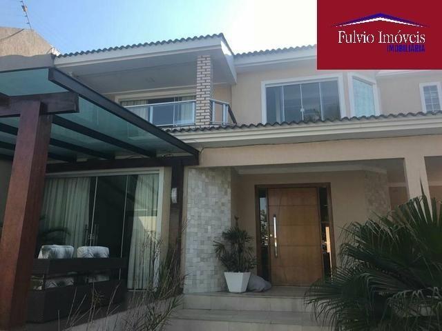 Excelente e amplo Duplex em Vicente Pires