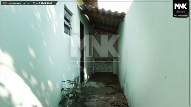 Vila de casas para aluguel no bairro Taveiropolis - Foto 6