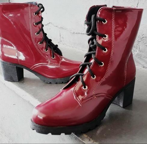 43548e2436 Revendedor De Calçados - Renda Extra - Vagas de emprego - Foz do ...