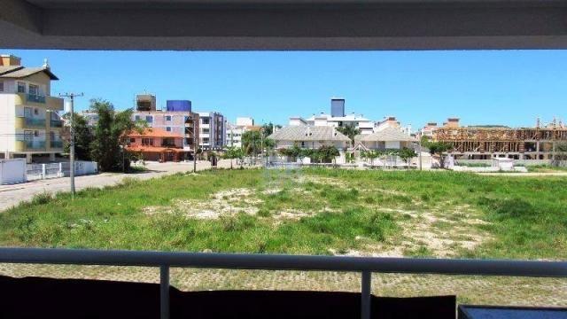 Apartamento à venda com 2 dormitórios cod:AP004631 - Foto 7