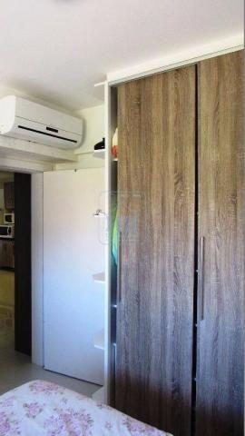 Apartamento à venda com 2 dormitórios cod:AP004631 - Foto 19