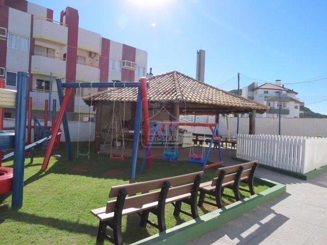 Apartamento à venda com 1 dormitórios cod:AP004750 - Foto 18