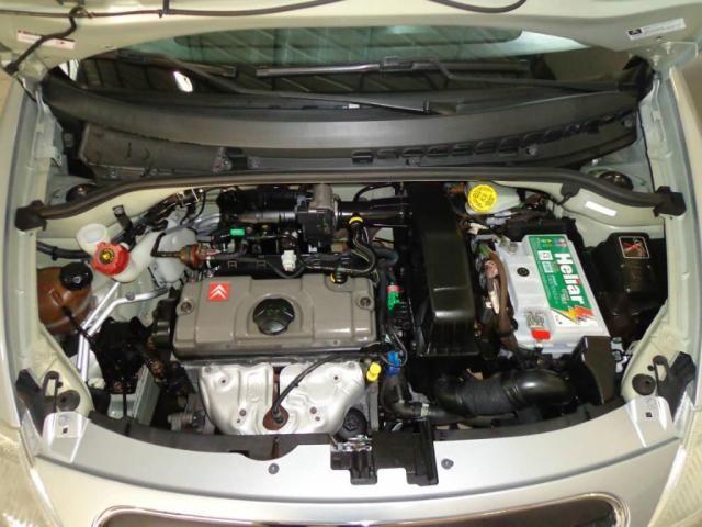 Citroën C3 GLX 1.4 MECANICO - Foto 18