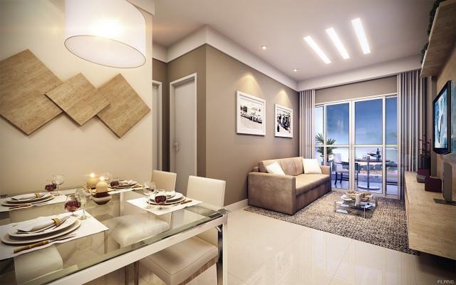 Apartamento no Gilberto Machado  em Cachoeiro de Itapemirim - ES - Foto 8