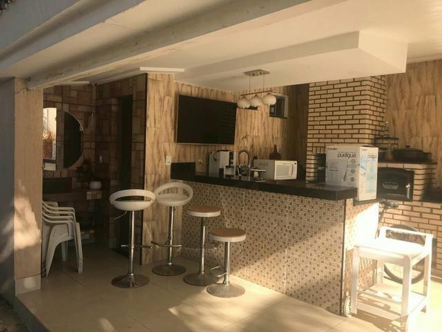 Excelente e amplo Duplex em Vicente Pires - Foto 16