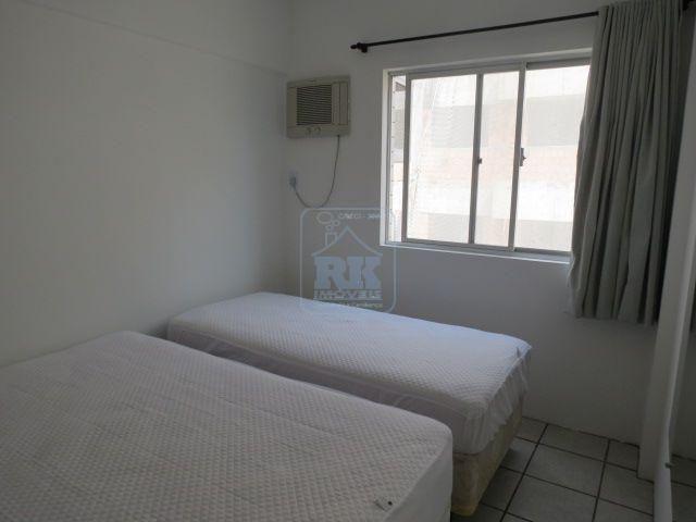 Apartamento à venda com 1 dormitórios cod:AP004747 - Foto 15