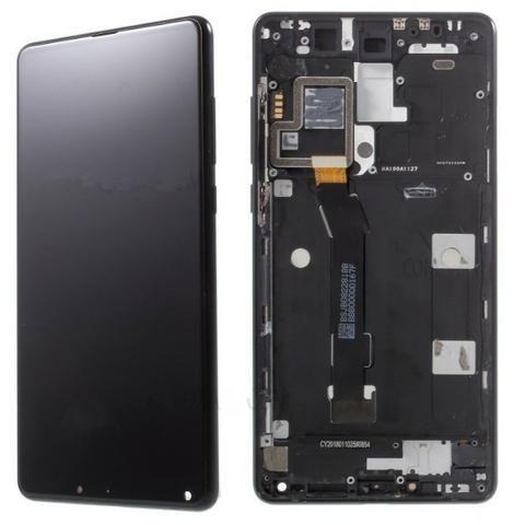 Tela Xiaomi Mi Mix 2
