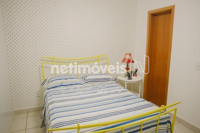 Apartamento à venda com 2 dormitórios em Nova suíssa, Belo horizonte cod:178144 - Foto 8