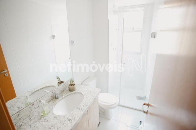 Apartamento à venda com 2 dormitórios em Nova suíssa, Belo horizonte cod:178144 - Foto 7