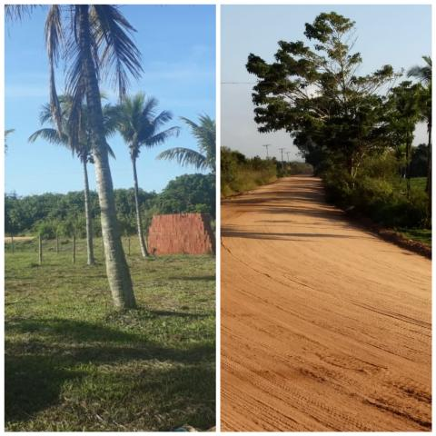 Gs cod 138 Lotes Prontos Para Construção 12mil à vista!!! - Foto 3