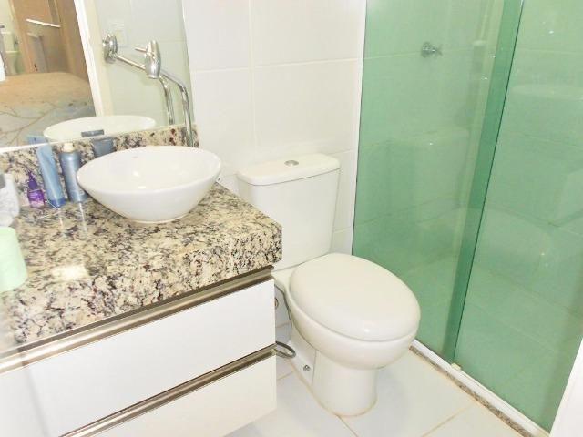 Casa Duplex em condomínio na Lagoa Redonda com 3 quartos e 2 vagas - Foto 13