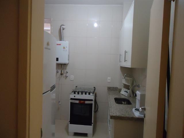 Excelente apartamento 48m² em Copacabana - Foto 14