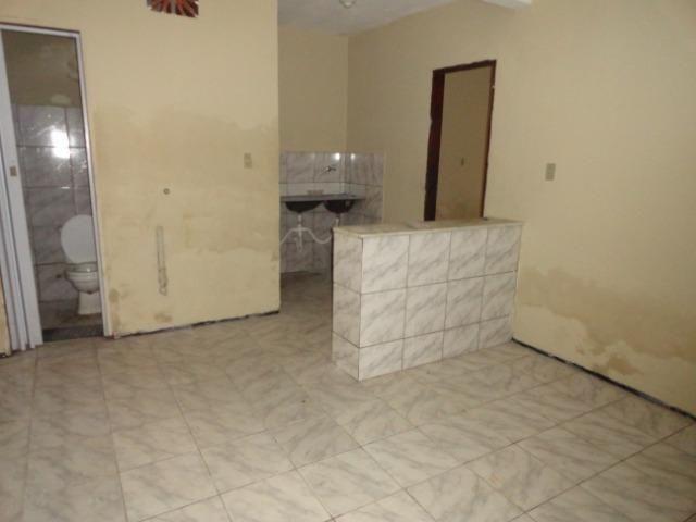 CA0107 - Casa à venda, 409 m², Parangaba, Fortaleza/CE - Foto 4