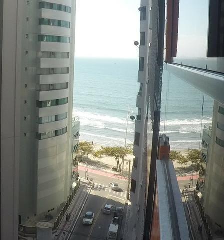 Ed Morro dos Ventos - Temporada em Balneário Camboriú - Foto 2