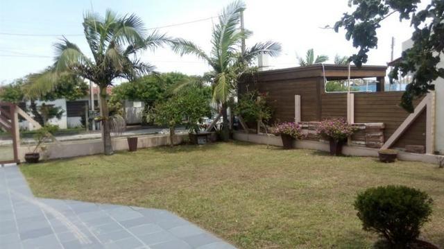 Bela casa em Nova Tramandai 4 quadras da praia (200 metros da beira mar) - Foto 5