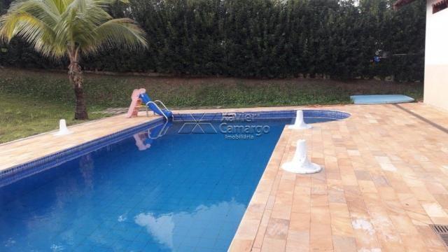 Chácara à venda com 0 dormitórios em Residencial florença, Rio claro cod:7238
