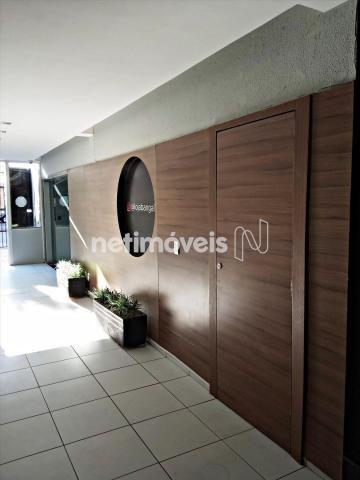 Escritório para alugar em Engenheiro luciano cavalcante, Fortaleza cod:775211 - Foto 10