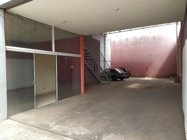 Galpão/depósito/armazém para alugar em Jardim europa, Uberlândia cod:877206 - Foto 4