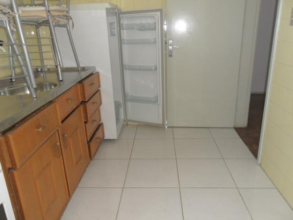 Apartamento para alugar com 1 dormitórios em Centro, Caxias do sul cod:11426 - Foto 4