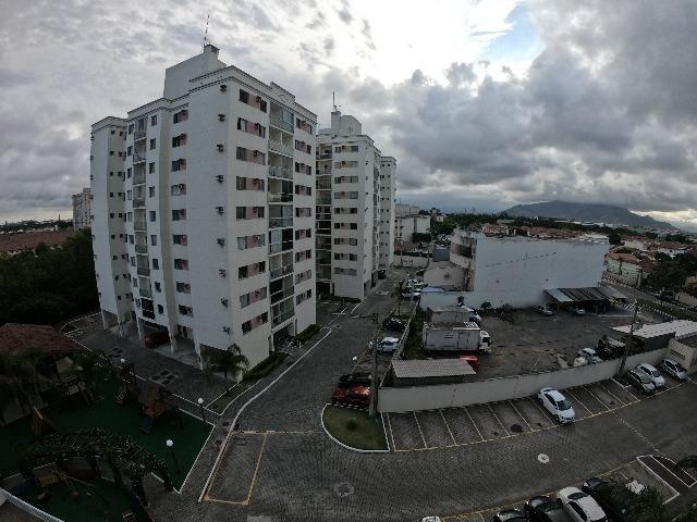 Apartamento 3 Quartos no Reserva dos Camarás em Morada de Laranjeiras - Foto 18