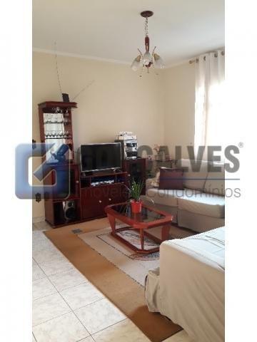 Casa à venda com 2 dormitórios cod:1030-1-135479 - Foto 3