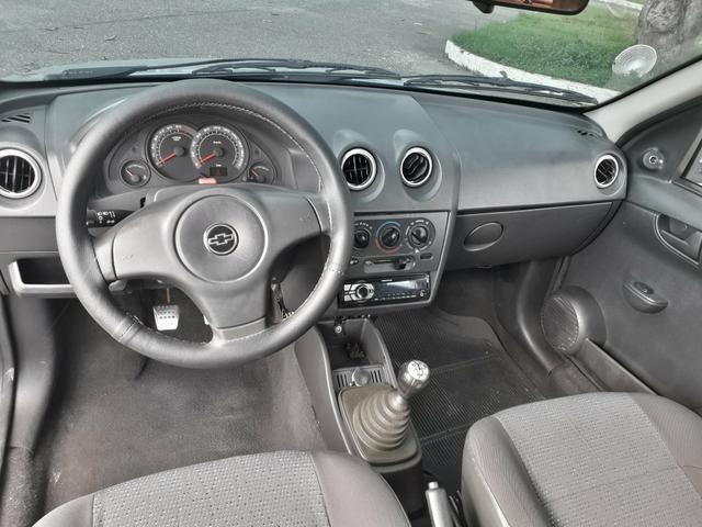Chevrolet Celta 2011 1.0 - procurar vendedor IGOR - Foto 5