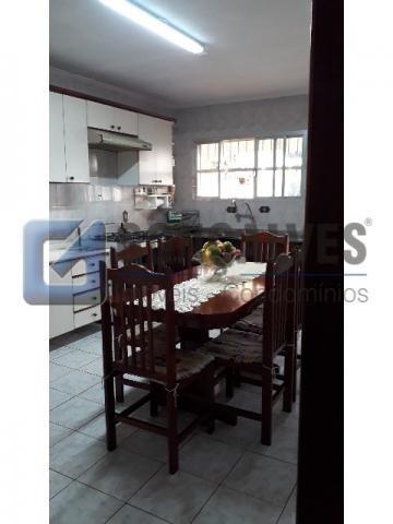 Casa à venda com 2 dormitórios cod:1030-1-135479 - Foto 12