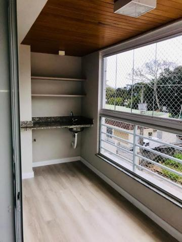Apartamento com 2 dormitórios à venda, 81 m² por r$ 549000,00 - joão paulo - florianópolis