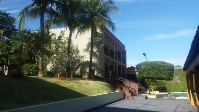 Casa para alugar com 5 dormitórios em Jardim recreio, Ribeirão preto cod:10824 - Foto 13