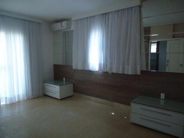 Casa Alto Padrão em Condominio - Foto 4