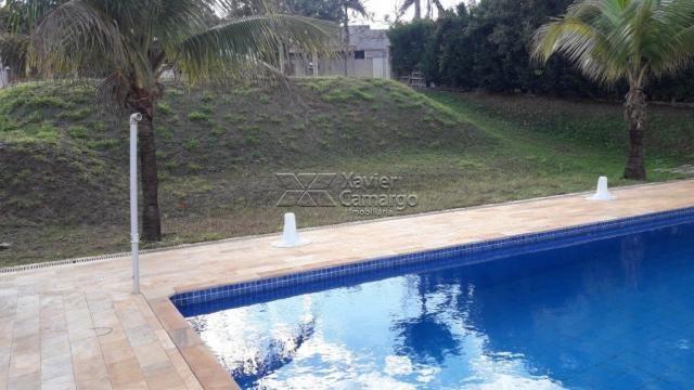 Chácara à venda com 0 dormitórios em Residencial florença, Rio claro cod:7238 - Foto 3