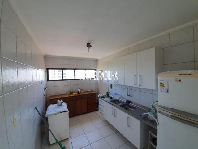 Apartamento à venda com 4 dormitórios em Cidade nova, Ilhéus cod: * - Foto 2