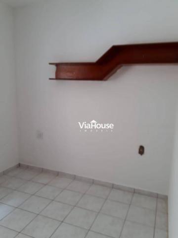Apartamento com 2 dormitórios à venda, 77 m² por R$ 210.000,00 - Jardim Paulista - Ribeirã - Foto 16