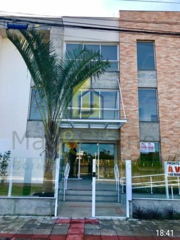 Floripa*Apartamento pronto, 3 dorms, 1 suíte.Area nobre. * - Foto 12