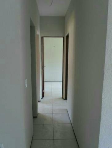 Apartamento três quartos, no melhor da Maraponga - Foto 9