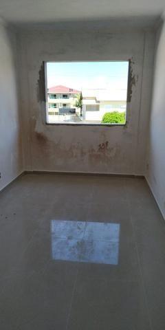 G*Floripa# 190 mts da Praia! Apartamento 2 dorms, 1 suíte. * - Foto 7