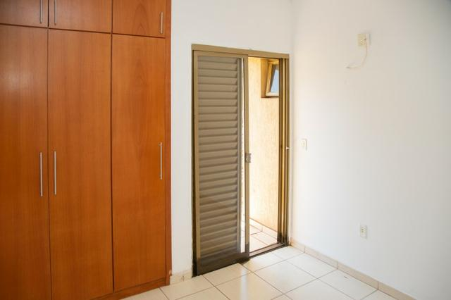 Apartamento no Nova Aliança em Ribeirão Preto - LH518 - Foto 8