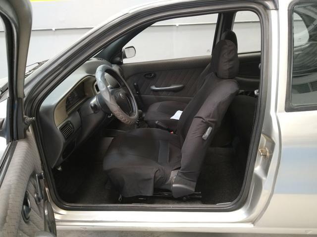 Palio Ex 1.0 2003 - Fazemos o seu financiamento de carro aprova na hora pelo Zap ligue!!! - Foto 2