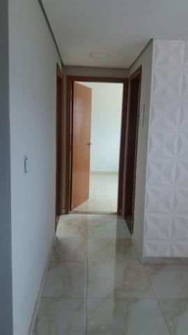 Apartamento novo em Ouro Branco/MG - Foto 8