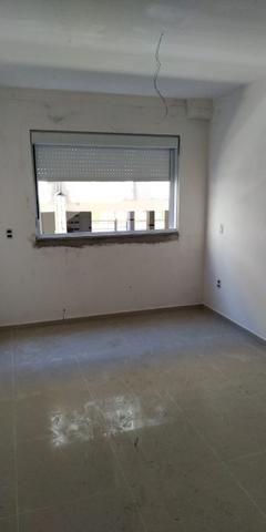 Floripa# Apartamento vista mar 1 dorm! Ainda com preço de lançamento. * - Foto 6